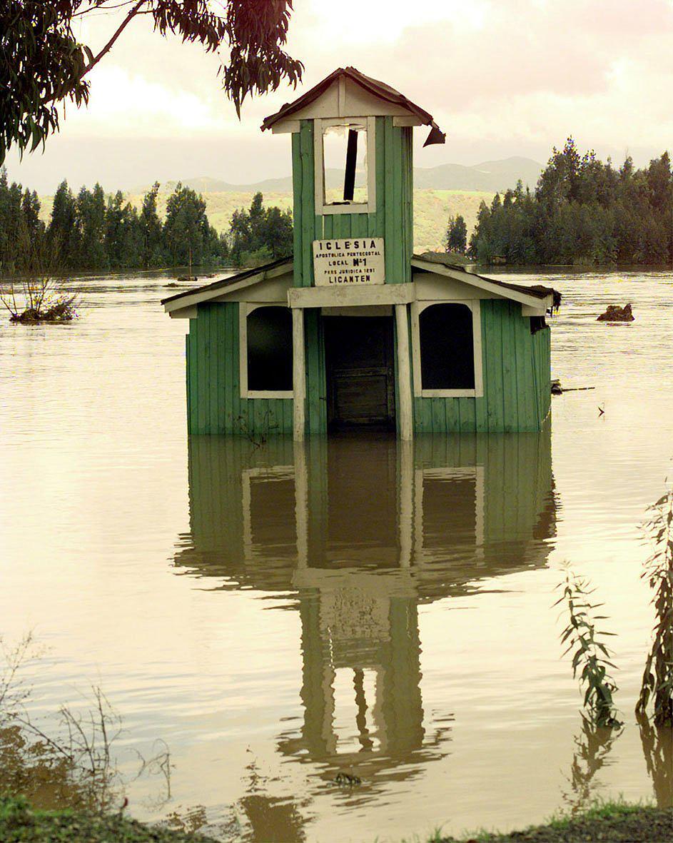 flood-1399662