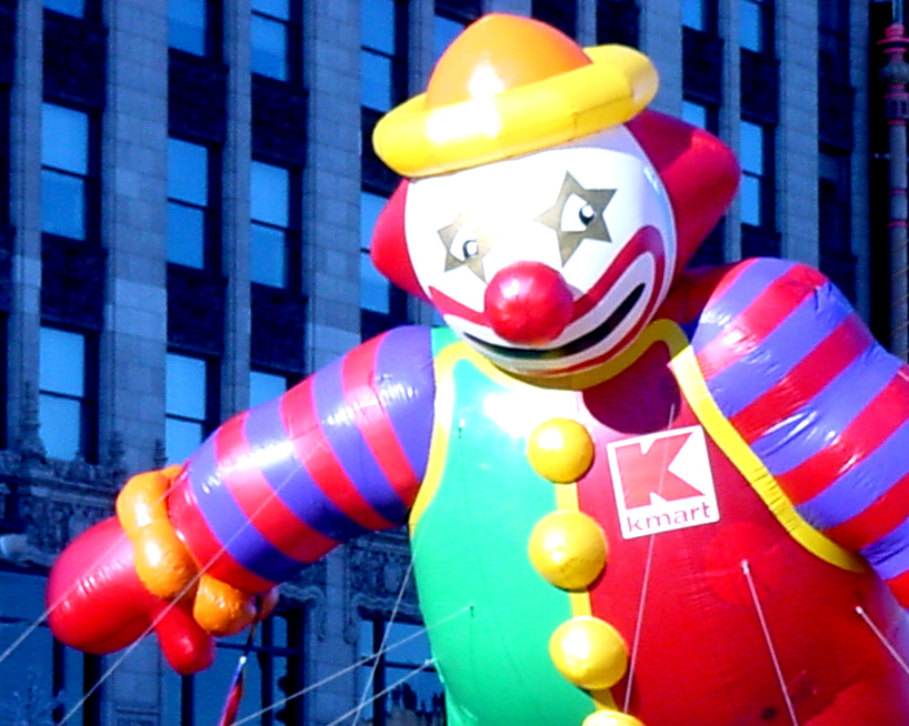 kmart-s-giant-clown-balloon-1427236