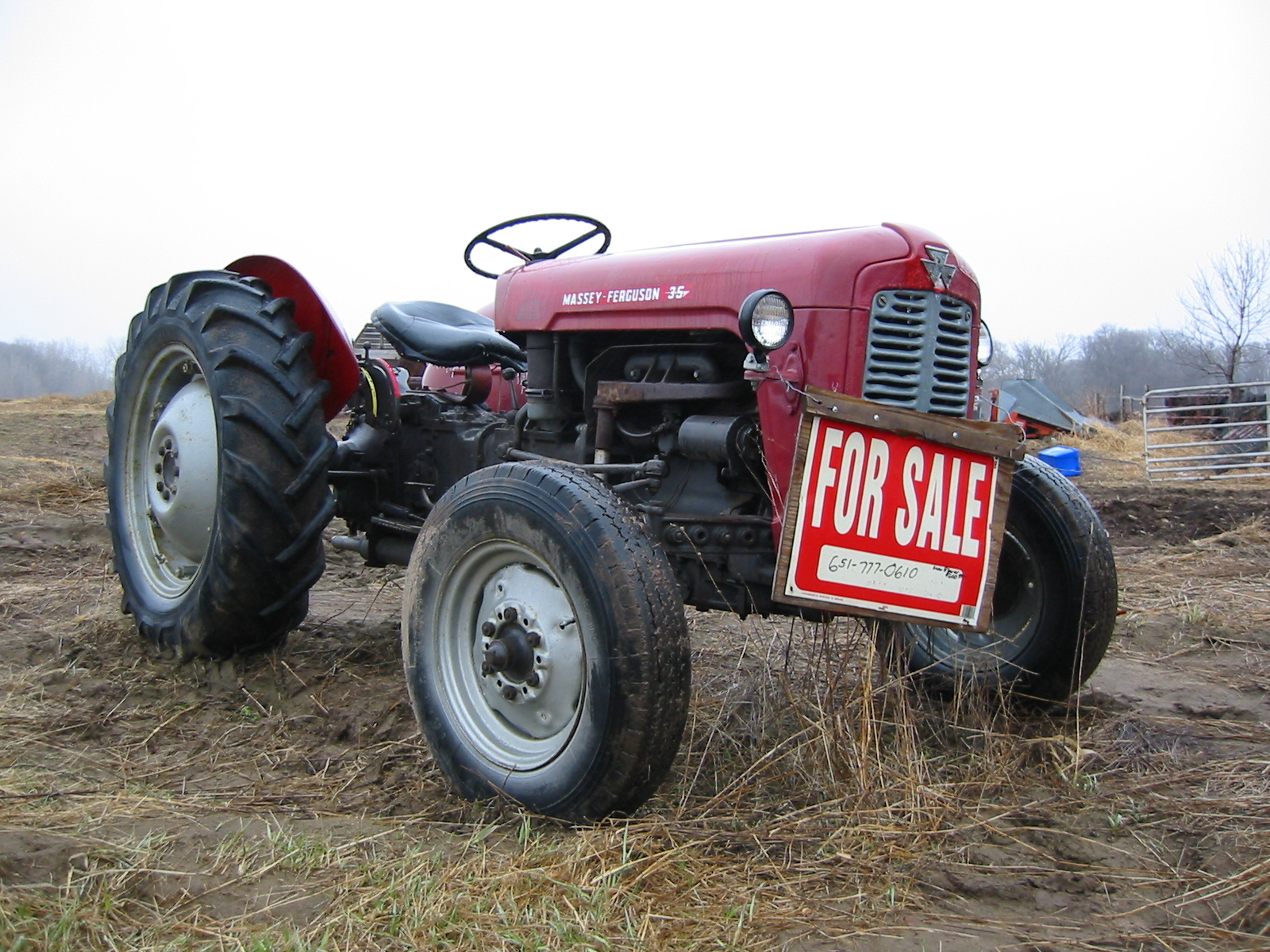 tractor-1454432-1