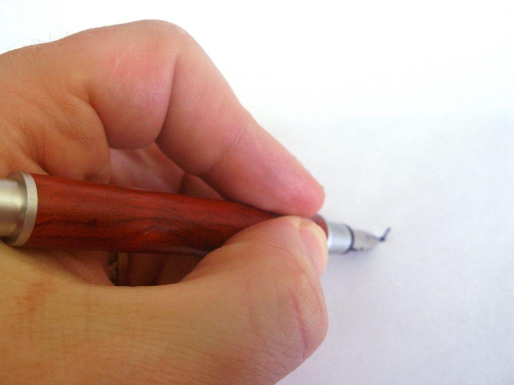writing-hand-1553215