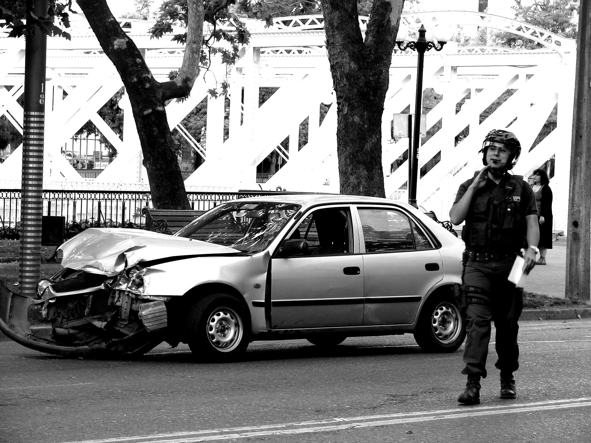 car-accident-1446905