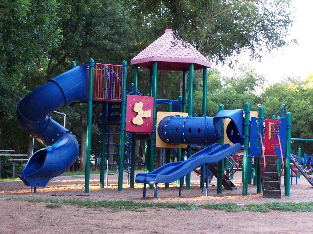 fireman-s-playground-1496789-1024x768