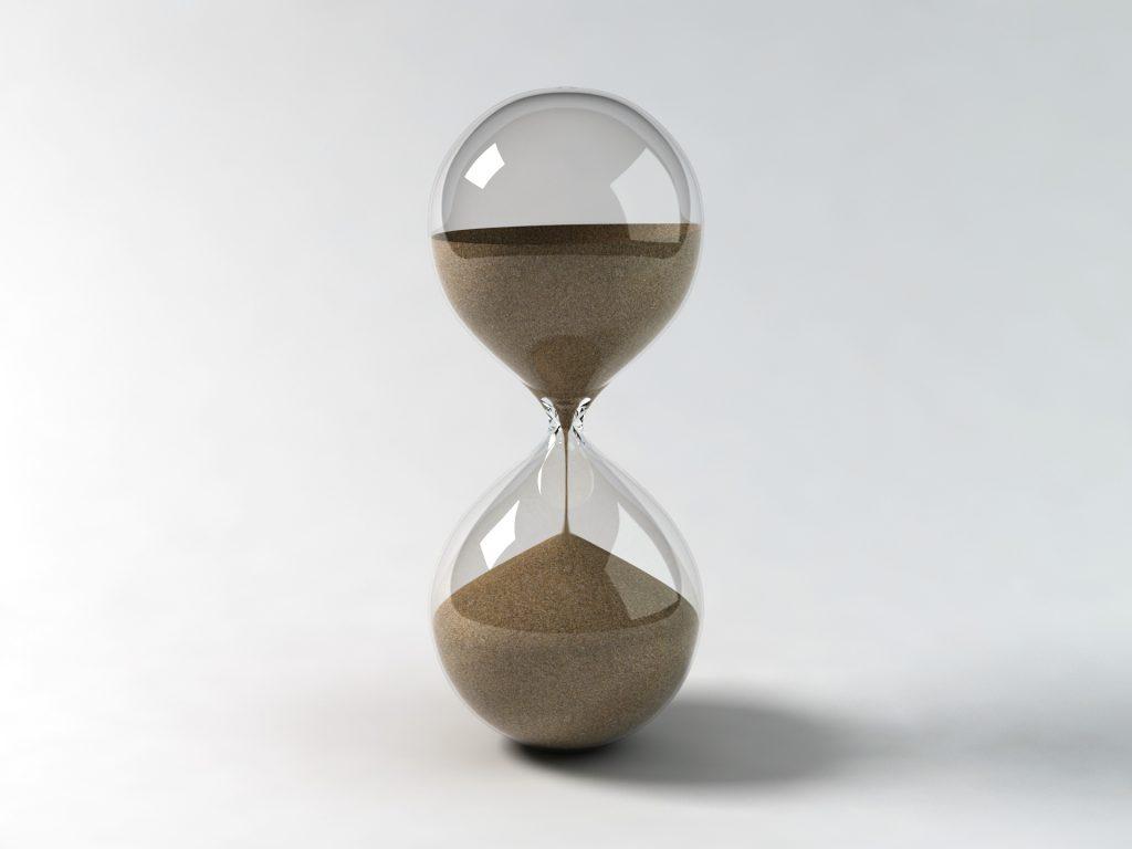 hour-glass-1307106-1-1024x768