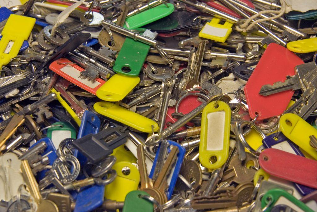 keys-1190660-1024x683