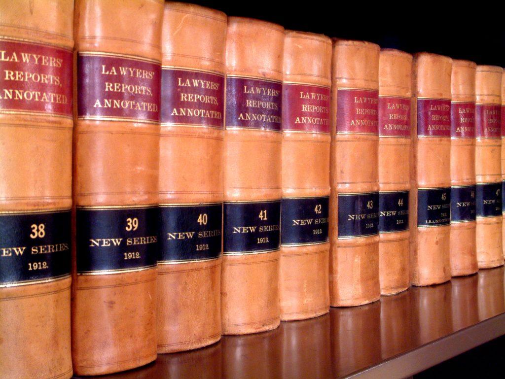 law-education-series-3-1467430-1024x769