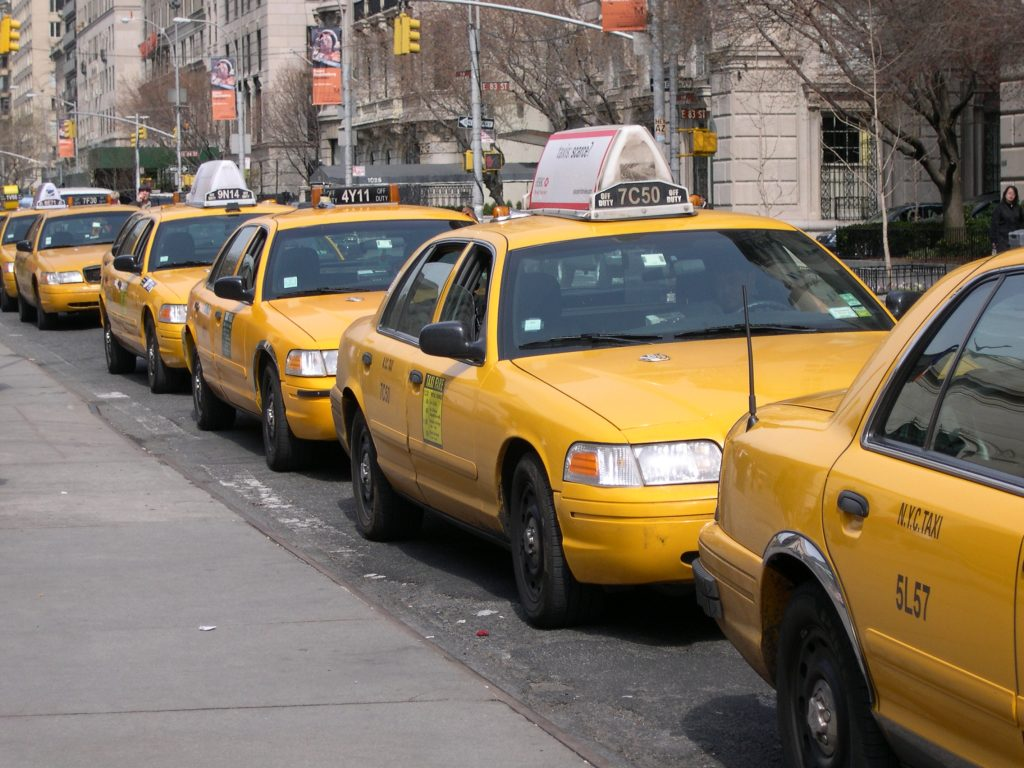 new-york-taxis-1447254-1024x768