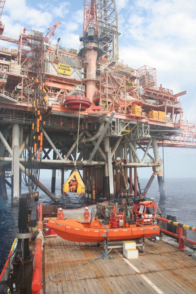 offshore-gas-platform-1223799-683x1024
