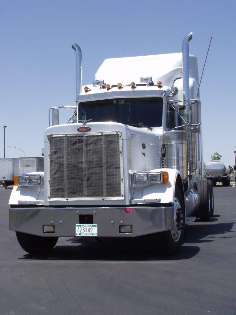 big-rig-1495770-768x1024
