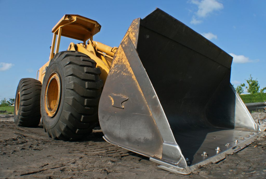 bulldozer-1-1219006-1-1024x690