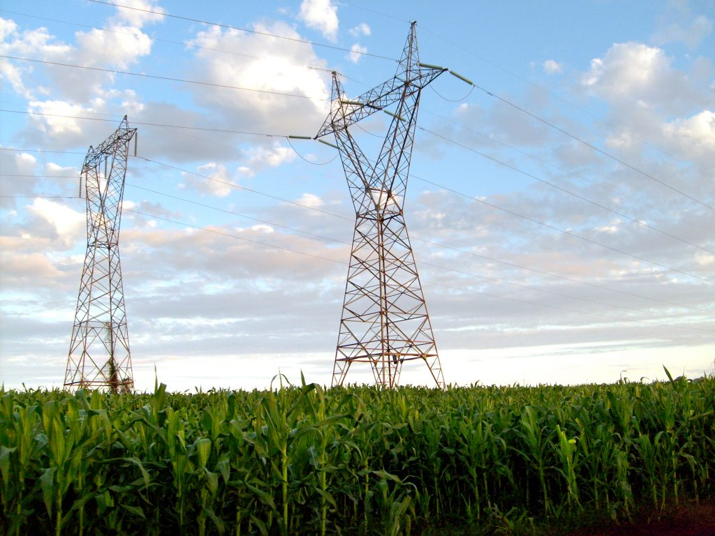 electric-tower-on-corn-field-1373345-1024x768