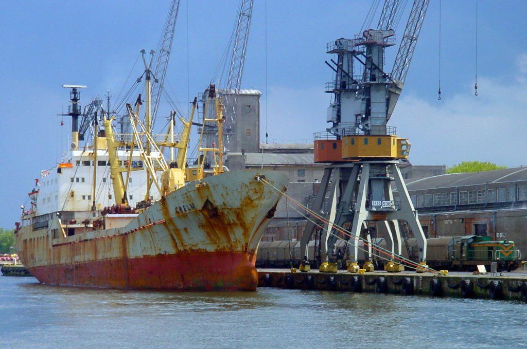 gdansk-shipyard-6-1503135-1-1024x679