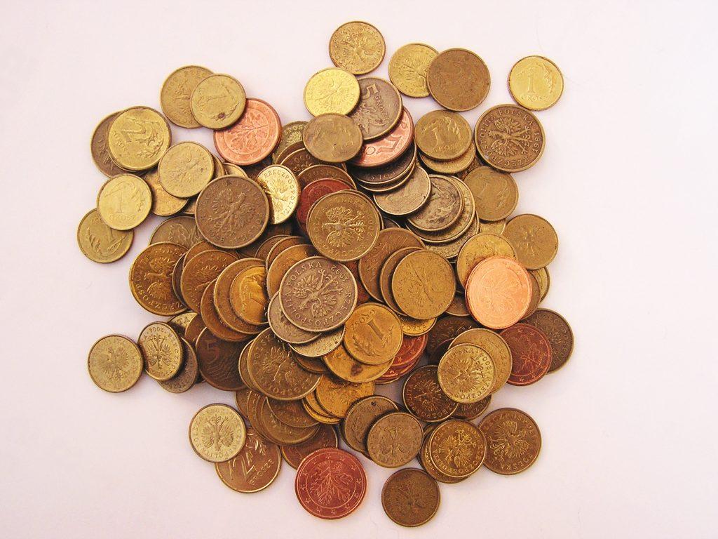 golden-coins-1426194-1024x768