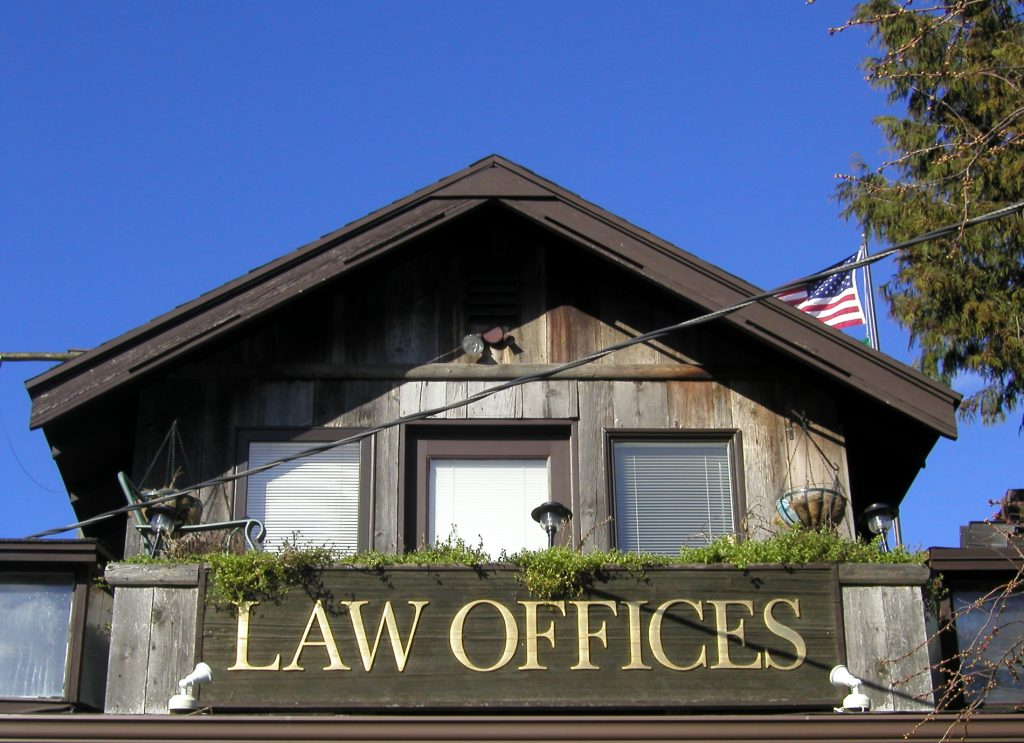 law-offices-1477311-1-1024x743