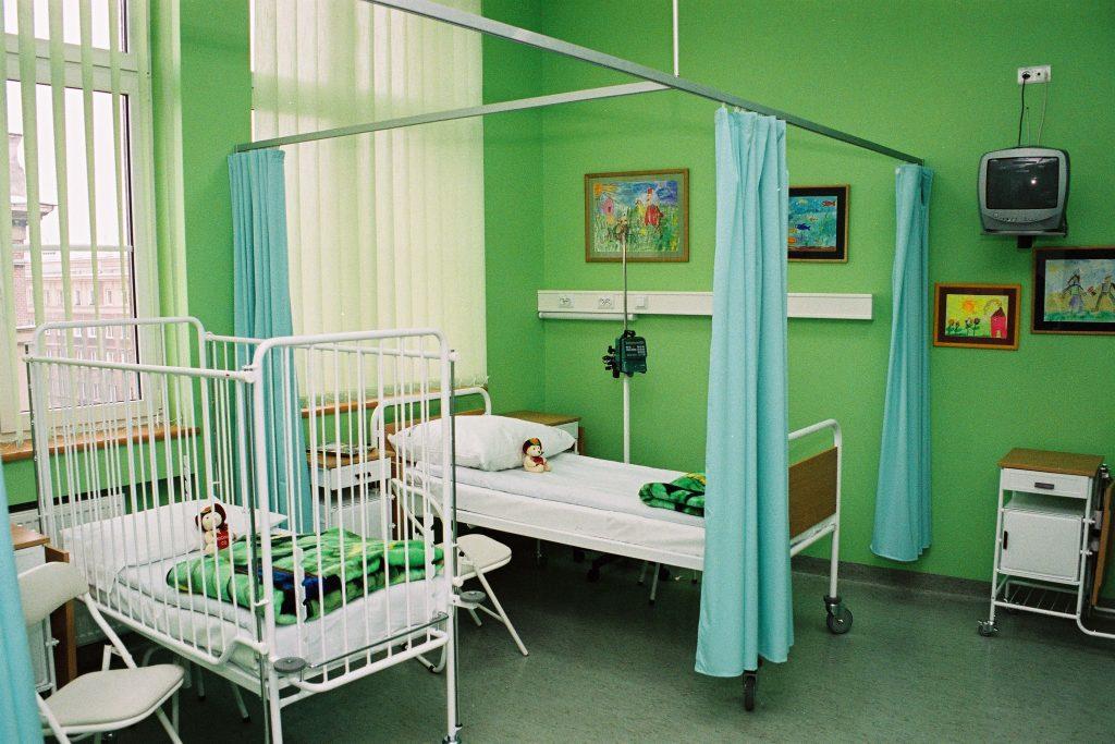 pediatrics-1529152-1-1024x683