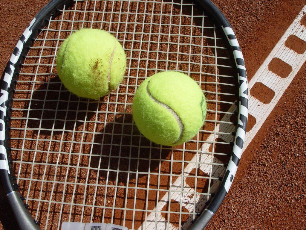 tennis-1466072-1-1024x768