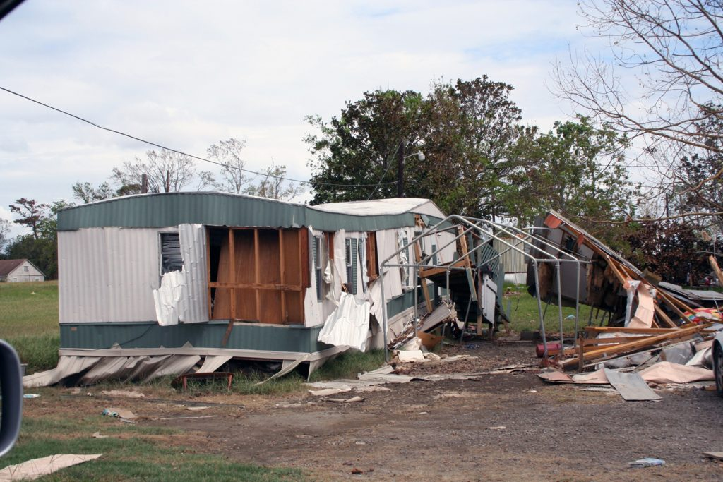 another-mobile-home-victim-of-katrina-1560379-1024x683