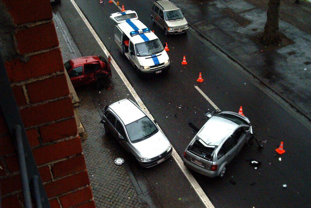 car-crash-1451085-1024x686