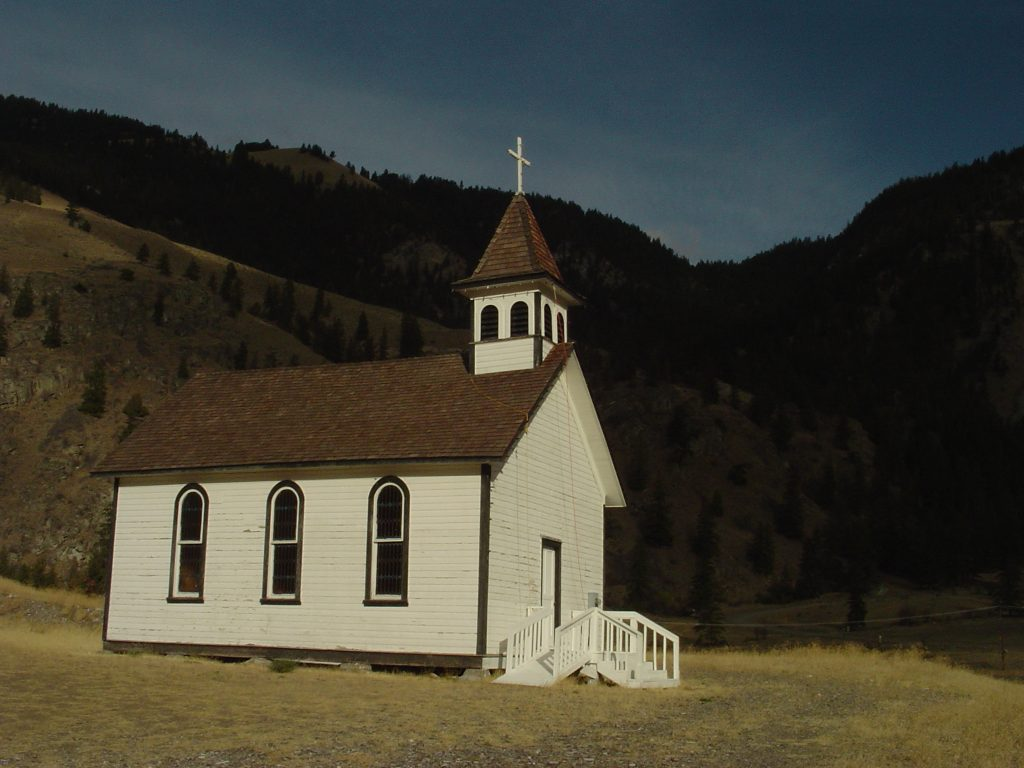 church-1442139-1024x768