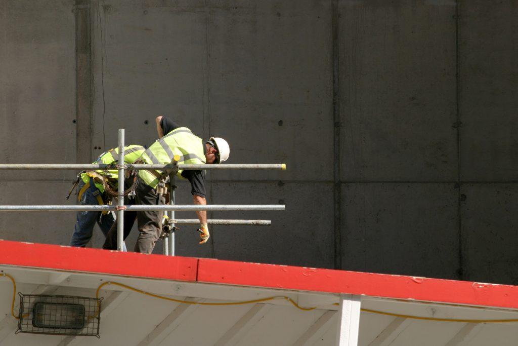 construction-series-ii-1-2-1577115-1024x683