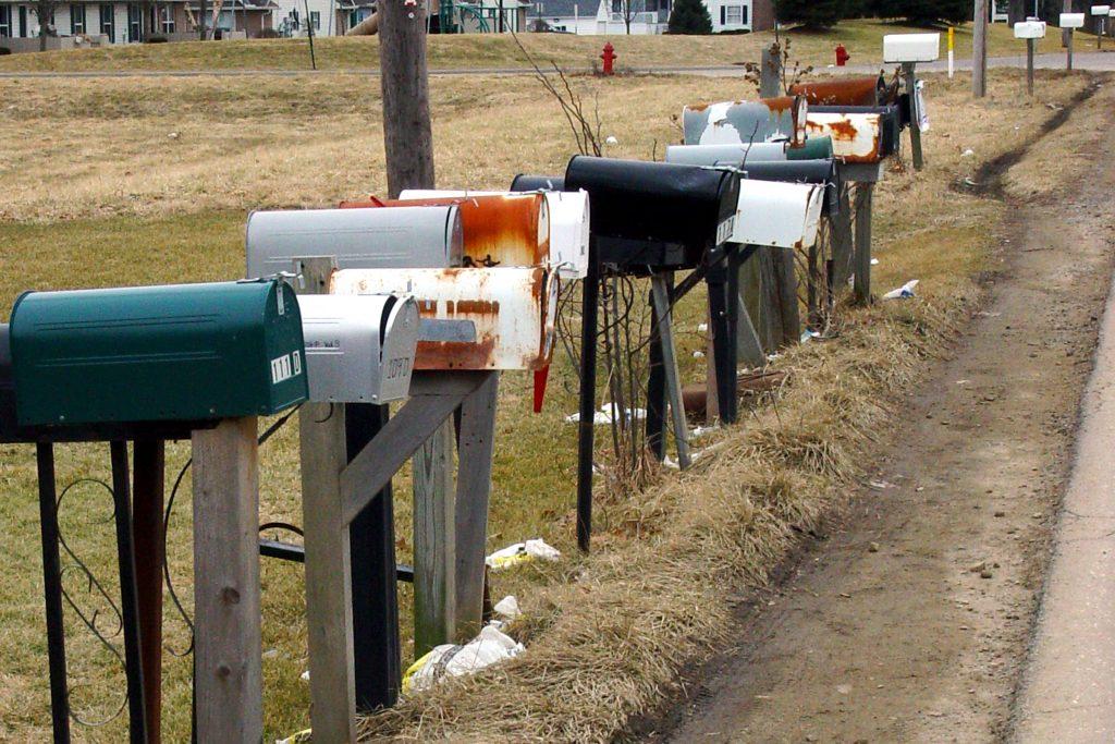 mailbox-1-1481771-1024x683
