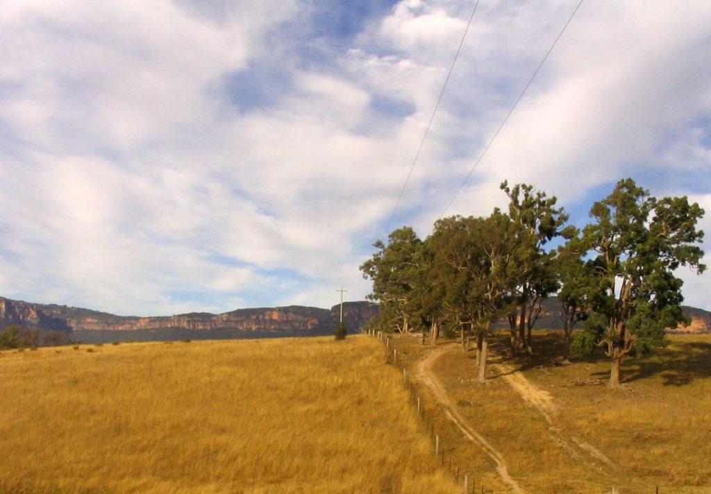 megalong-landscape-iii-1542182-1-1024x712