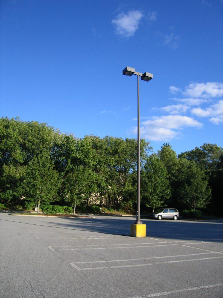 parking-lot-1445848-768x1024