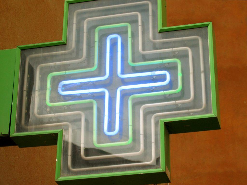 pharmacy-1507606-1-1024x768