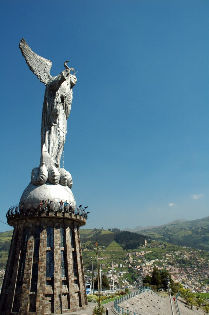 quito-capital-of-ecuador-1227335-680x1024