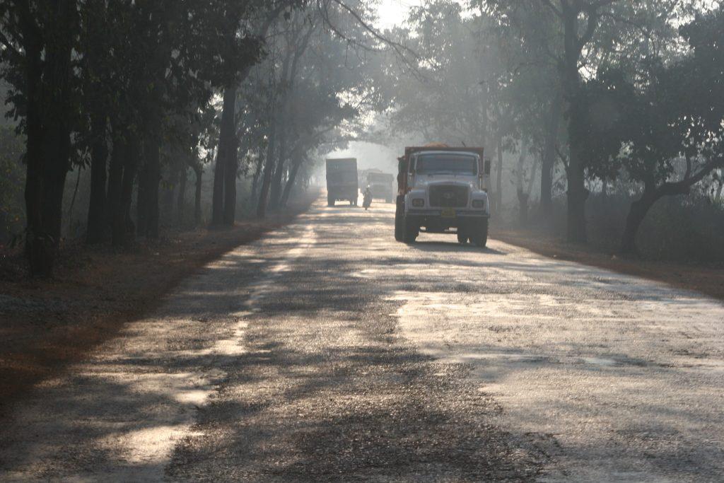 truck-1422454-1-1024x683