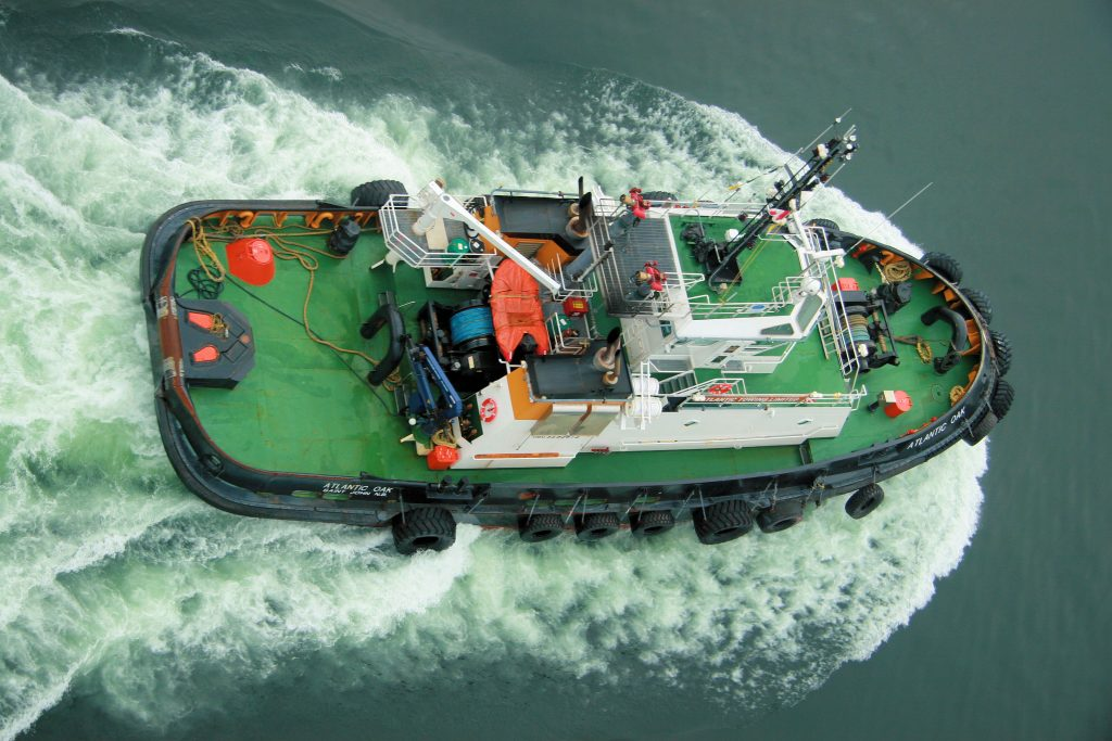 tugboat-1239183-1024x683
