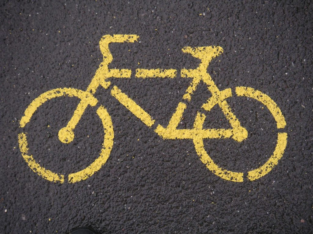 yellow-bicycle-1494018-1-1024x768