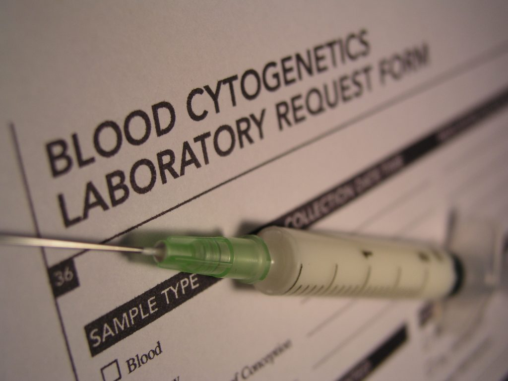 blood-cyntogenetics-laboratory-request-forms-1194996-1024x768