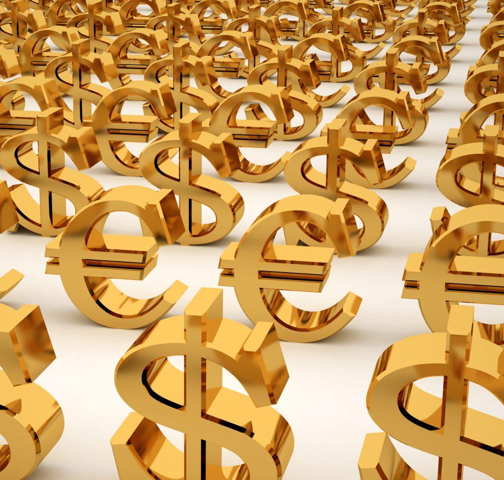 golden-money-1-1237210-1024x974