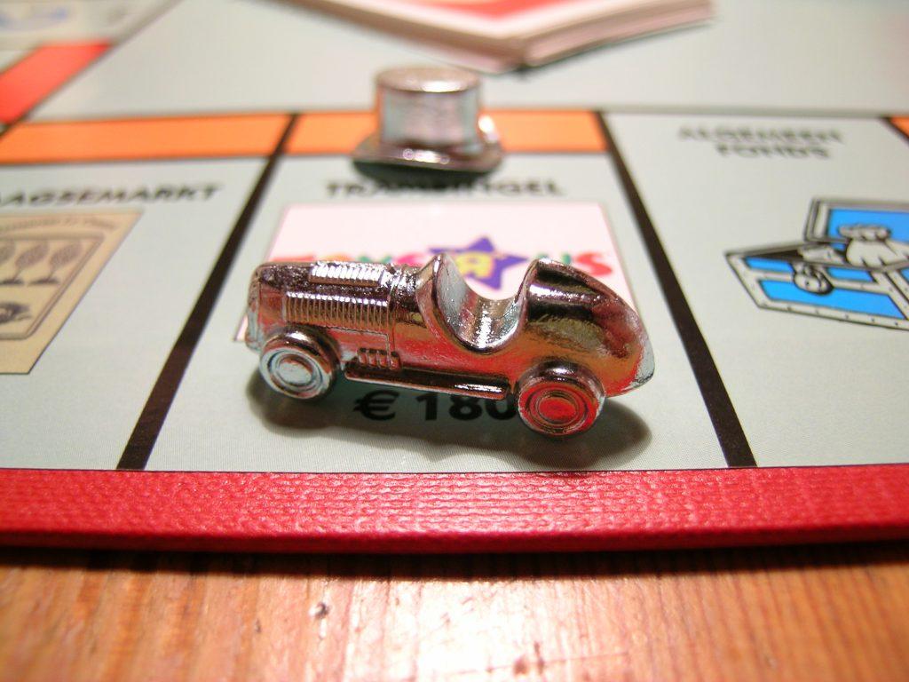 monopoly-raceauto-1463337-1024x768