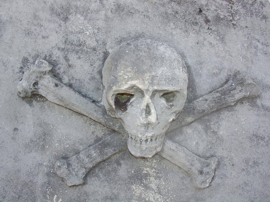 skull-dead-pirate-tumb-1234701-1024x768