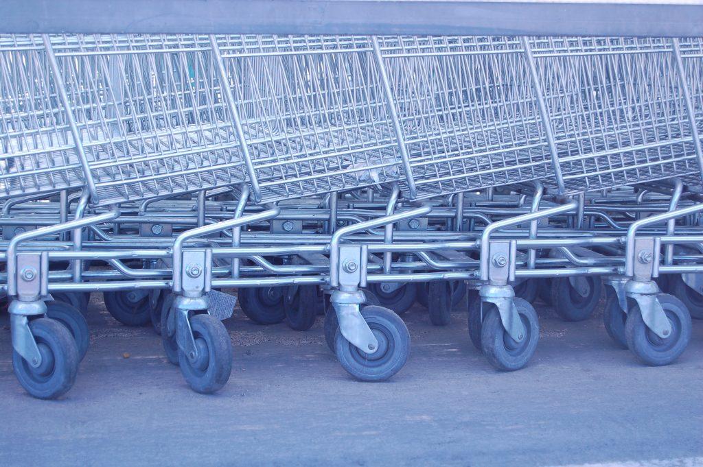 supermarket-1-1419299-1-1024x681