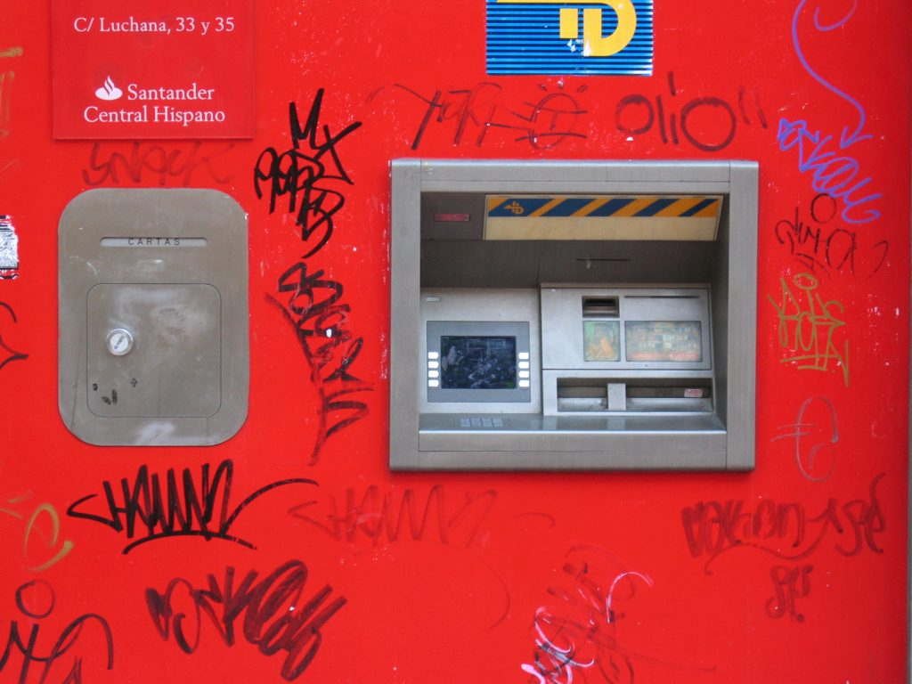 wall-bank-1482317-1024x768