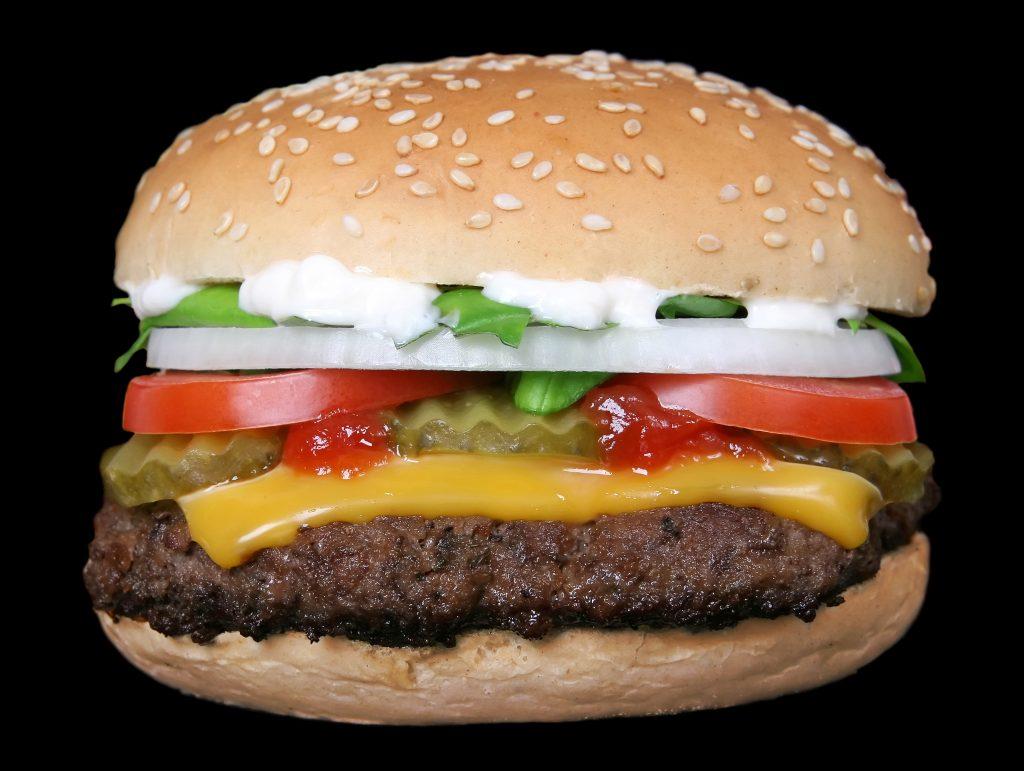 burger-1320282-1024x771