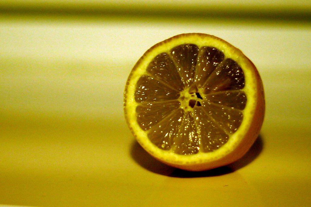 lemon-1329098-1024x683