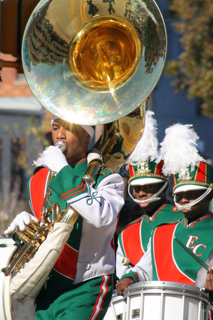 marching-band-1565457-683x1024