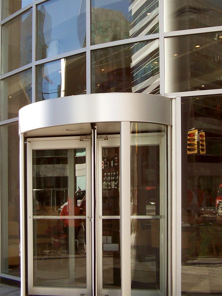 revolving-glass-door-1213987