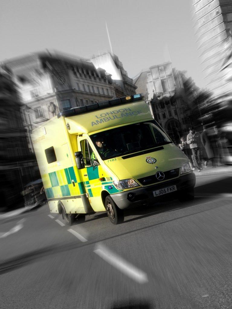 ambulance-1442004