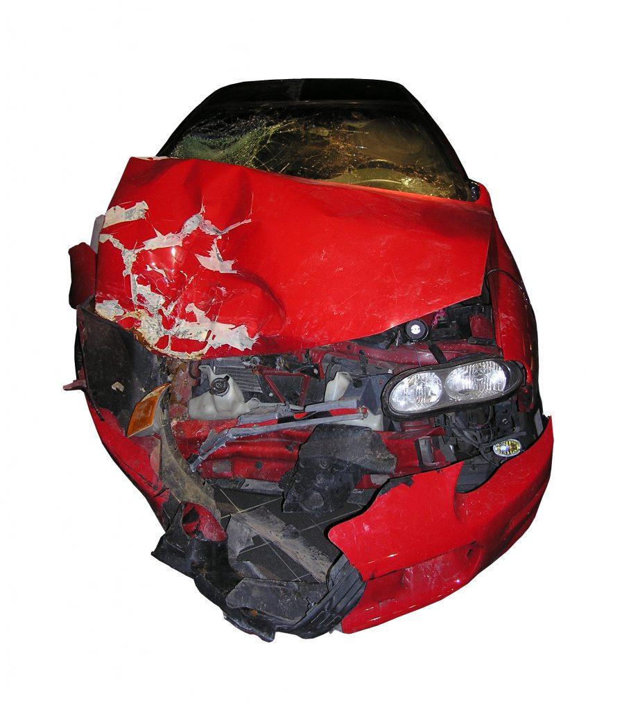 car-wreck-1449449