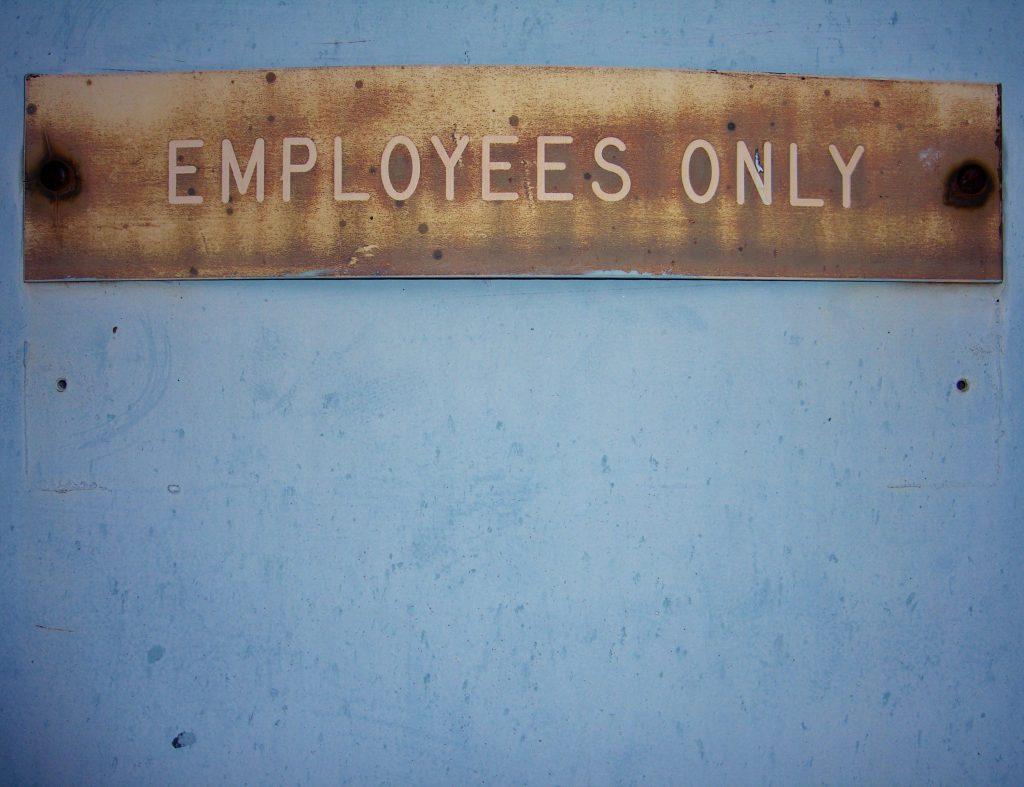 employee-entrance-1-1189151