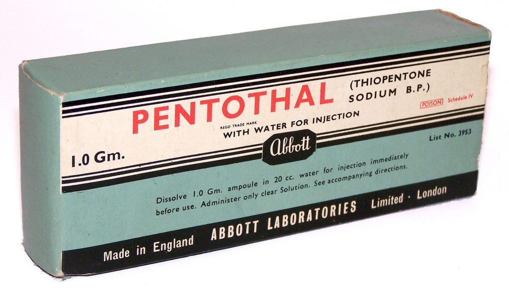 pentothal-1531760