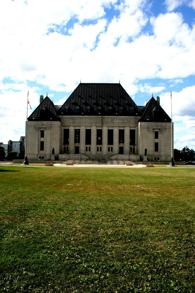 supreme-court-of-canada-1551191