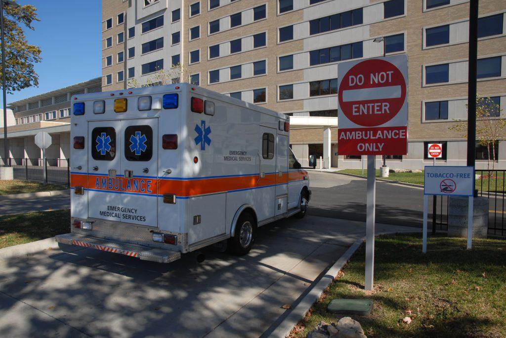 ambulance-1440932-1024x685