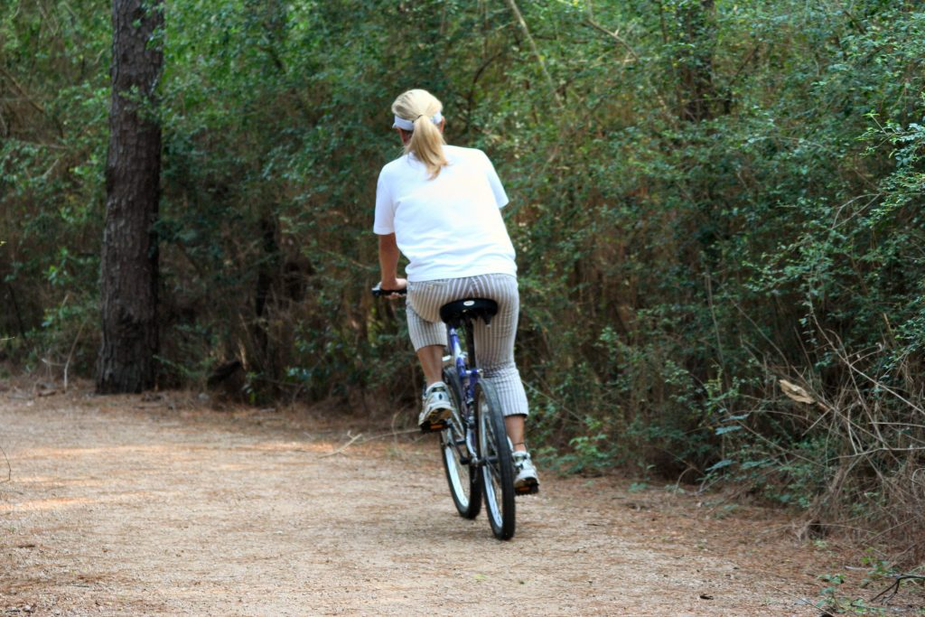 bike-trail-1437881-1024x683