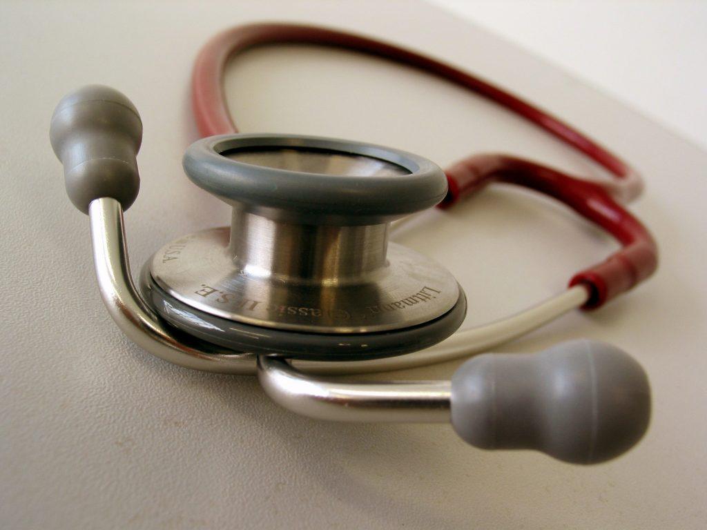 stethoscope-1427015