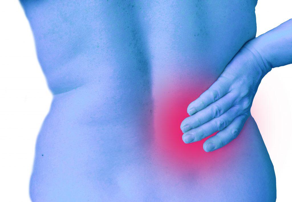 backache-1620045-1024x709
